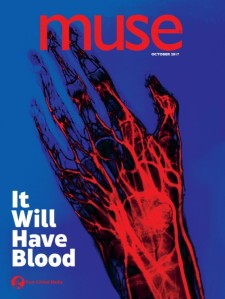 Muse_oct2017_cover